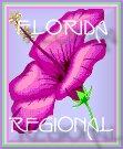 FLorida Regional Sisters Logo