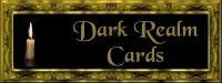 Dark Realm Cards