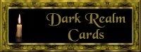 Dark Realm Cards