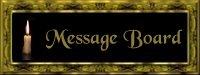 My Message Board