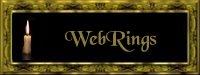 WebRings I Belong To