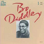 {Bo Diddley Chess Box CD cover}