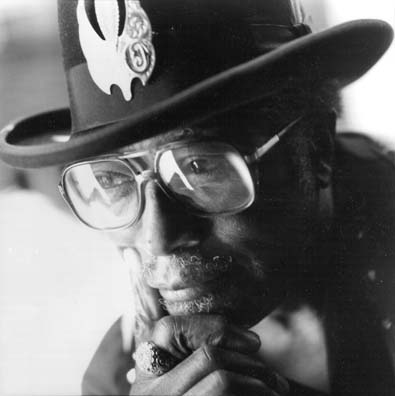 {Bo Diddley - The Originator Website Enter}