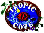 What is Tropic Cove?