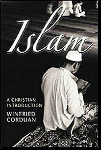 Islam e-book