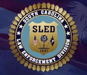 South Carolina State Law Enforcement Division