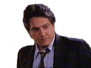 robert beltran biography