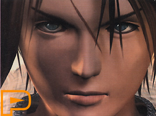 Emotionless_Squall