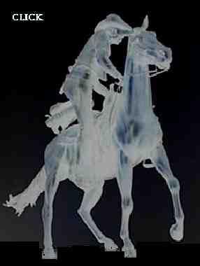 HIGH MOUNT 2d horse 07blkghostclick.jpg