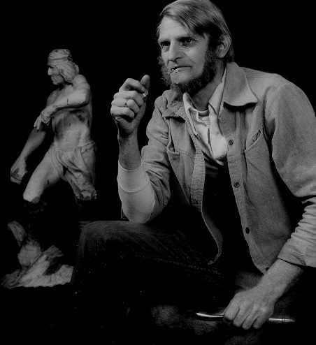 Earl Rumsey Durand, artist/sculptor earl_two.jpg