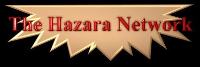 hazara chat xhamster chat