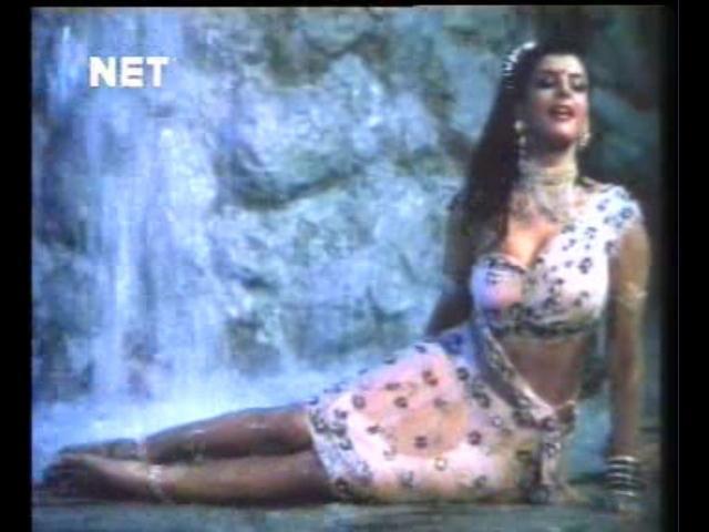 Anita raj boob — img 3
