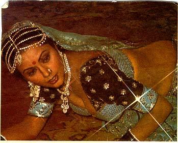 ranjeeta kaur actress