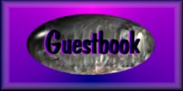 Please sign my guestbook!