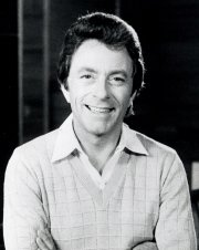 bill bixby the incredible hulk