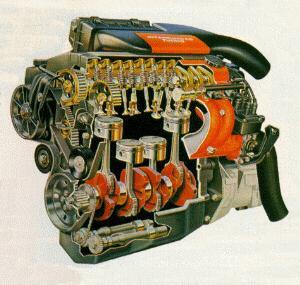 the horsepower per liter farce 96 honda civic engine diagram honda vtec engine diagram #37