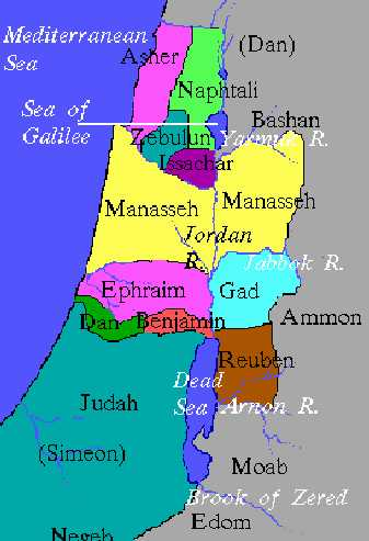 Map Of Samaria Samaria Map on west bank map, mount carmel map, kingdom of judah, israeli settlement, sinai peninsula map, the decapolis map, sea of galilee, iudaea province map, laodicean church map, judea and samaria, dead sea map, aelia capitolina map, philistia map, tell beit mirsim map, old testament holy land map, the whole state map, mount gerizim, damascus map, jordan river map, jezreel valley map, antonia fortress map, middle east map, tyre map, jerusalem map,