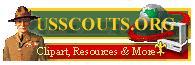 http://members.tripod.com/~pack_119/visitusssp2.jpg