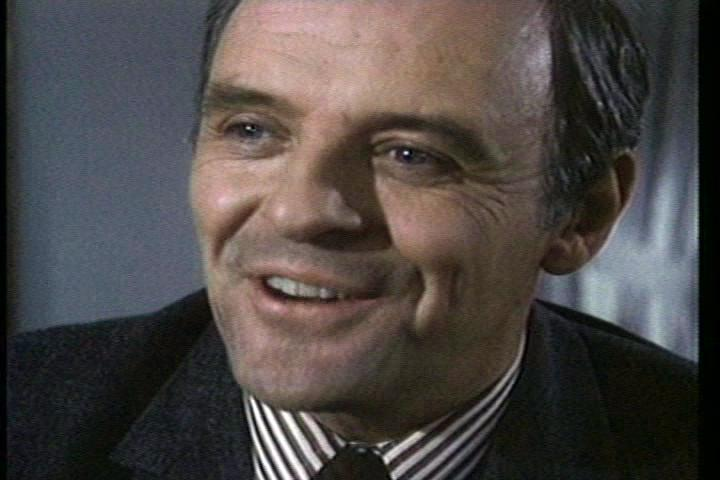 Guilty Conscience Anthony Hopkins