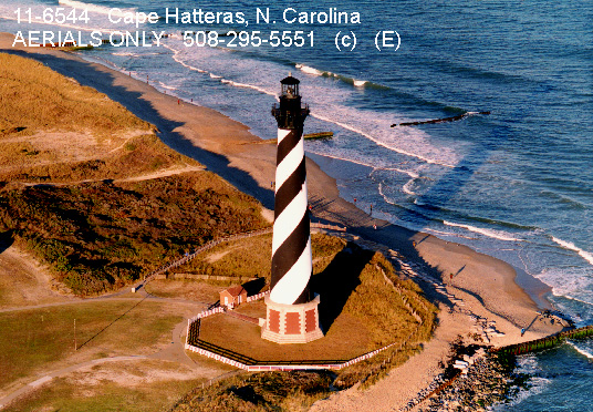 Surf fishing in the mid atlantic region for Hatteras fishing reports