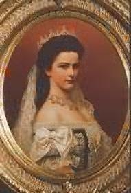 Elisabeth, Hungarian Coronation