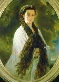 Elisabeth, 26 years