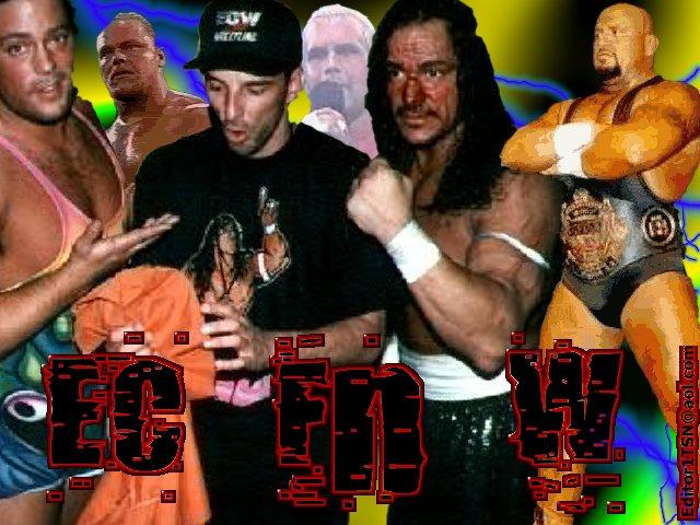wrestling wallpaper. Wallpaper, Wrestler