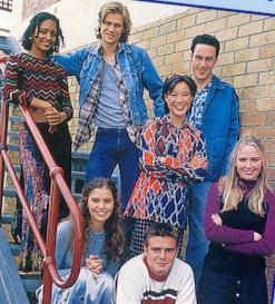 cast2.jpg