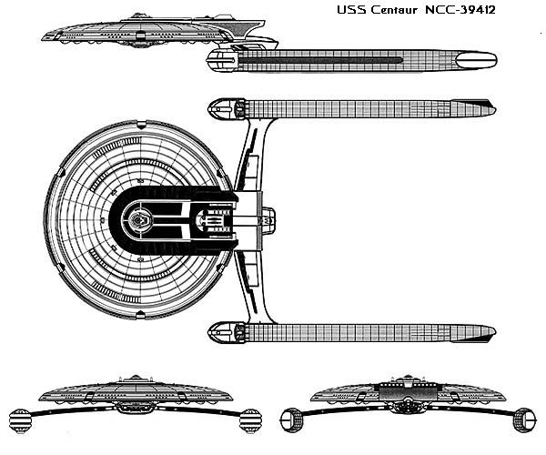 Federation shipyards other blueprints